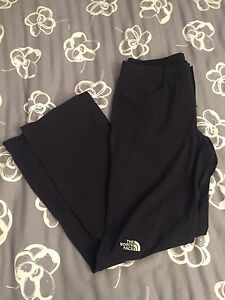 TNF (The North Face) Water Resistant Pants