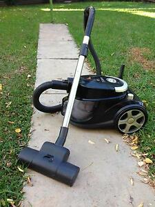 Vacuum cleaner Caringbah Sutherland Area Preview