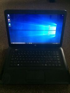 HP Envy 2000,  Windows 10