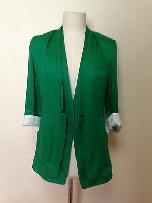 Outerwear Womens Lady Jacket Fashion New chic