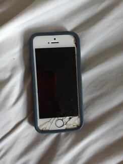 Good Cheap iPhone 5