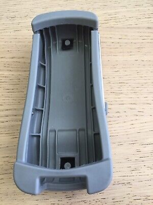 Masimo Handheld Protective Boot For Rad-5 5-v Rad-57 Used