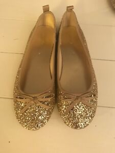 Christmas dress shoes size 4 youth