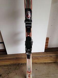 Dynastar Downhill Skis
