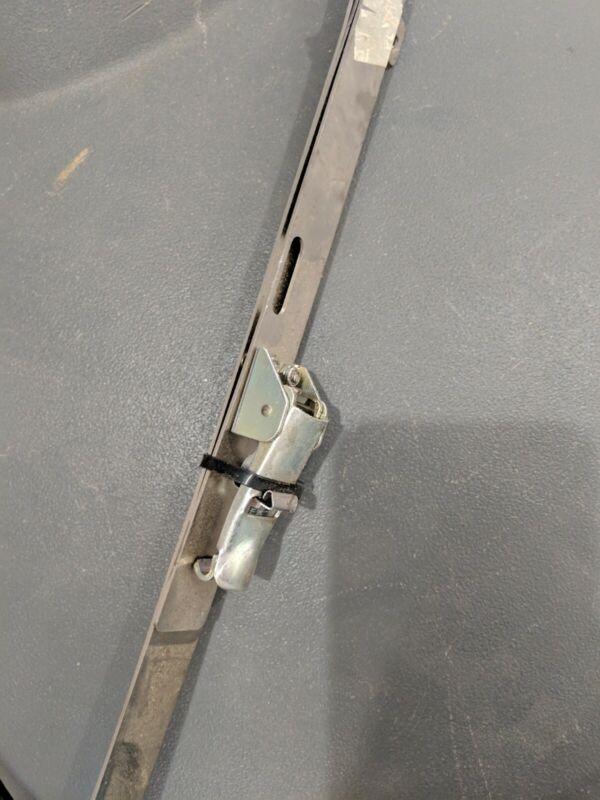 Advance 56109666 - Strap Kit