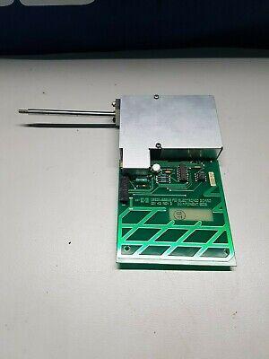 Hp Agilent 5890 Gas Chromatograph - Fid Board 19231-60010