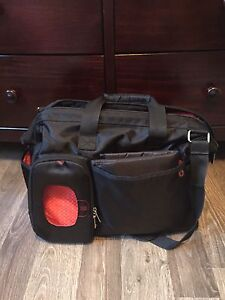 FisherPrice Diaper Bag