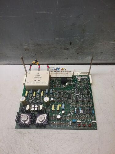 Siemens Circuit Board C98043-A1045-L3/14 _ C98043A1045L314 PCB
