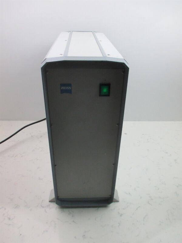 Carl Zeiss 319941-9001 BL 450 IR Fundus Camera Flash Control Power Supply
