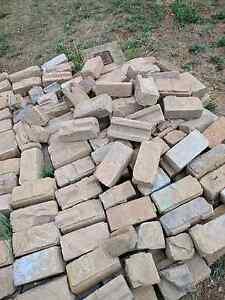 Free Bricks Tatura Outer Shepparton Preview