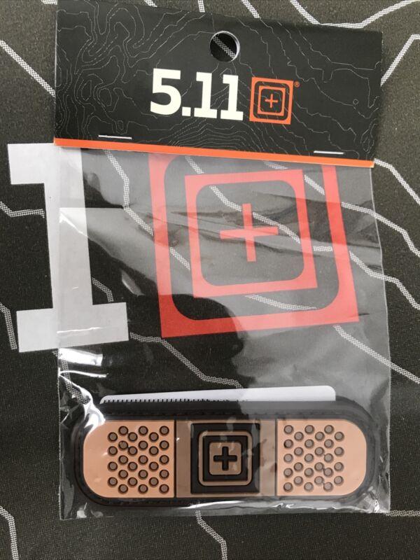 5.11 Tactical Bandaid Patch 81749