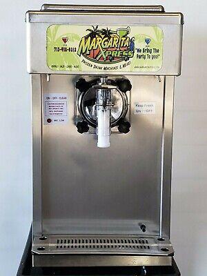 Margarita Machine Slush Granita Daiquiri Frozen Drink Maker