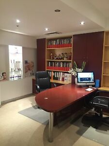Office for rent Sydney City Inner Sydney Preview