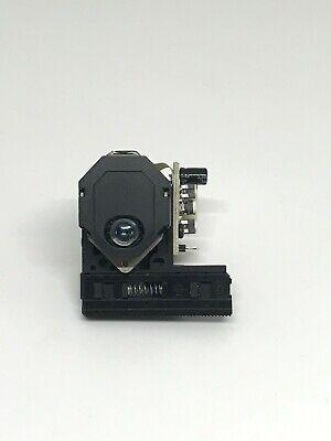 Sony CDP-C505/CDP-C515/CDP-C525/CDP-C545/CDP-C615 /CDP-C701ES Lasereinheit NEU!