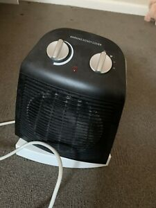 Small powerful heater cheap