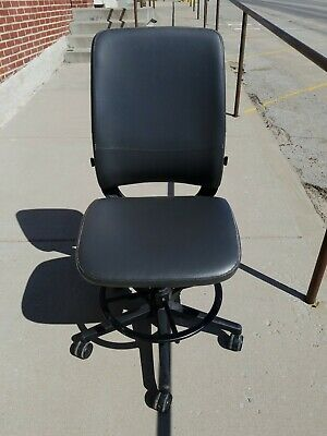 Steelcase Medical Office Chair