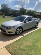 2011 xr 6 Mudgee Mudgee Area Preview