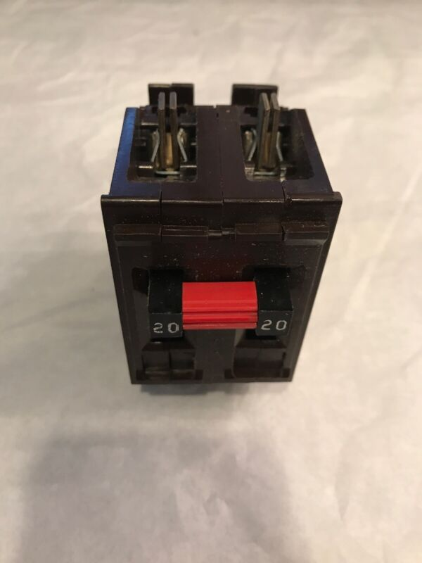 wadsworth 20 amp breaker