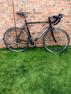 C Boardman Comp Road Bike (DELIVERY WITHIN 60 MILES Only)