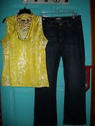 Womens Size 16 Lot