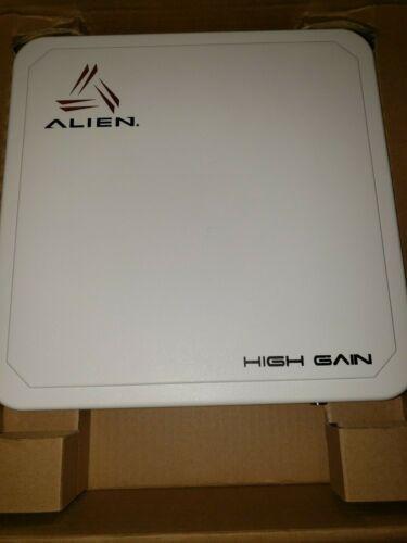 Alien ALR-8698 RFID Antenna