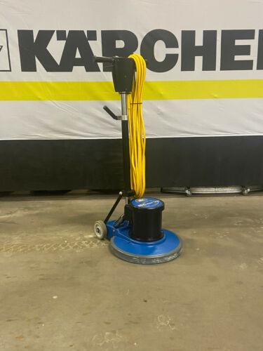 Windsor Karcher Storm SPX17 Single Speed 115V 175 rpm Polisher