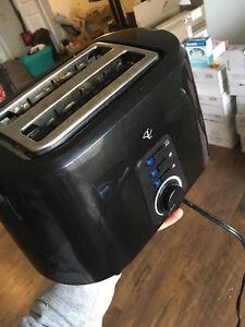 PC Toaster $10
