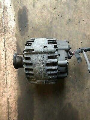 alternator  2.0 M9R vauxhall vivaro renault trafic nissan primastar van