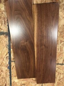 Walnut hardwood flooring for sale $57 sq.ft