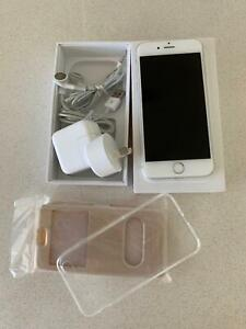 IPhone 6 64 Gb Silver