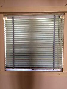 Venetian blinds Peakhurst Hurstville Area Preview