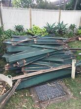 FREE FIRE WOOD.....WILLIAM ST, BOTANY Botany Botany Bay Area Preview