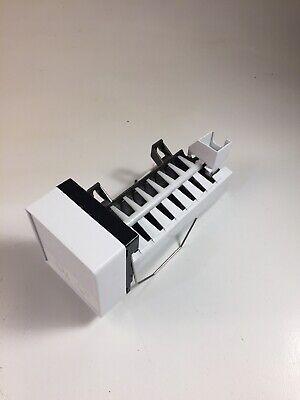 OEM Ice Maker Electrolux Frigidaire Refrigerators 241798224 / 241798211