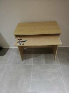 Computer desk for sale Thornleigh Hornsby Area Preview