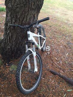 Norco Mountain Bikes Bicycles Gumtree Australia Free