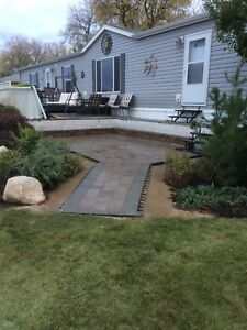 Do-All Landscaping
