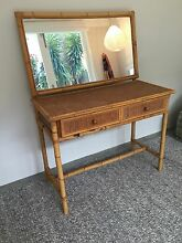 Dressing table. Coogee Eastern Suburbs Preview