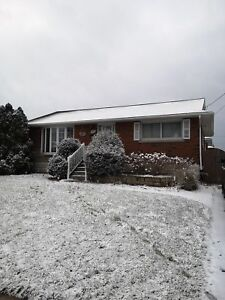 TOTALLY UPDATED 3 BEDROOM HOME HUGE REC ROOM 16TH ST HAMILTON MT