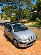 Citroen C3 Car Noosaville Noosa Area Preview