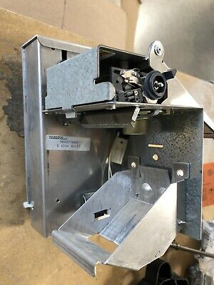 Gilbarco M00317a003 Encore 300 Crind Printer Assy. Free Shipping