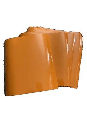 Vinyl Cricut Oracal High Performance Cast 751 5 12x12 Sheets Nut Brown