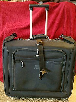 Delsey Luggage Helium 23