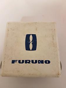 Furuno FCV 600 L Fish Finder Wynnum Brisbane South East Preview