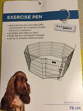 Exercise Play Pen Hallam Casey Area Preview