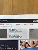 Rob Schneider Tickets