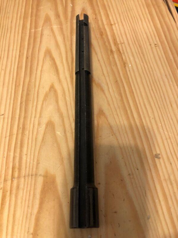 Sunnen AL-20-931 LC Honing Mandrel