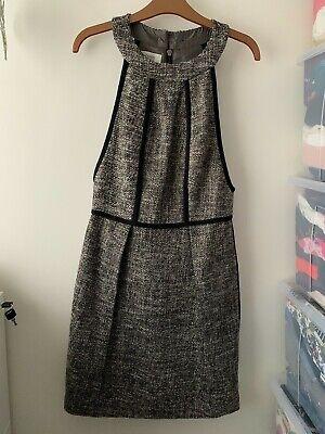 Hoss Intropia Dress Size 10