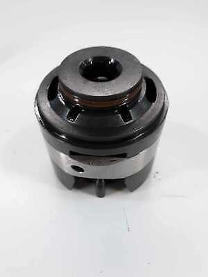 Vickers Hydraulic Pump Cartridge Replacement Mvs1130147