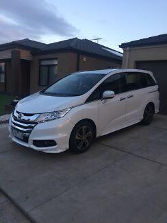 Patel Car Rentals