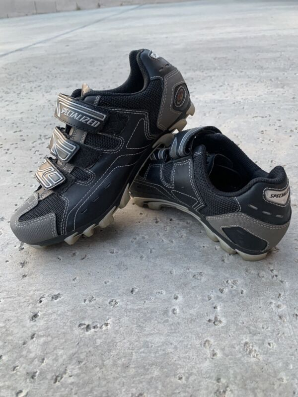 specialized mtb shoes 40/7.5